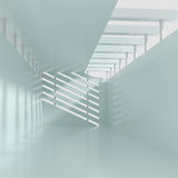 Abstract Home Interior Stock Images
