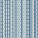 Abstract honeycombs hexagon pattern background 3d rendering. Abstract white and blue honeycombs hexagon pattern background 3d rendering stock illustration