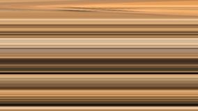 Horizontal line. Abstract horizontal line background pattern Stock Image