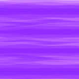 Abstract  Horizontal Wave Background Royalty Free Stock Photography