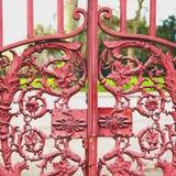 abstract hout op de englan antieke vloer en de achtergrond van Londen Stock Foto