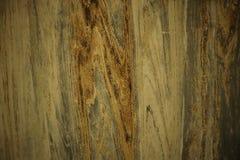 Abstract houten marmer als achtergrond bruine oranje kleur stock fotografie