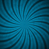 Abstract hypnotic background. vector illustration Royalty Free Stock Photos