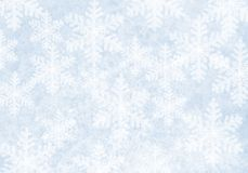 Abstract Ice Background Royalty Free Stock Image