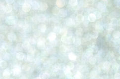 Lens bokeh background. Abstract icy lens bokeh background royalty free stock photo
