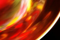 Abstract II. Colorful abstract for unique background royalty free stock images