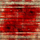 Abstract illustrated grunge background Royalty Free Stock Photography