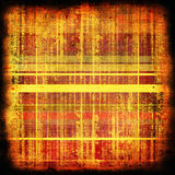 Abstract illustrated grunge background Stock Photos