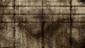 Abstract illustrated grunge background Royalty Free Stock Images
