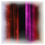 Abstract illustrated grunge background pattern. For your text royalty free illustration