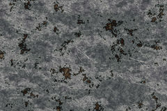 Abstract illustrated grunge background pattern Royalty Free Stock Image