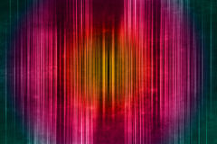 Abstract illustrated grunge background pattern Stock Images