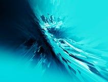 Abstract illustration background for design Vector Illustration
