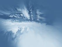 Abstract illustration background for design Stock Illustration