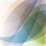 Abstract illustration background Royalty Free Stock Photo