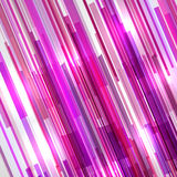 Abstract illustration, colorful background Royalty Free Stock Photography