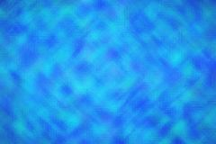 Abstract illustration of dodger blue bright through Tiny Glass background, digitally generated. Abstract illustration of dodger blue bright through Tiny Glass royalty free stock images