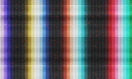 Glitch effect background Royalty Free Stock Images