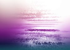 Abstract illustrtion background Royalty Free Stock Image