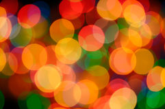 Abstract Image Royalty Free Stock Photo