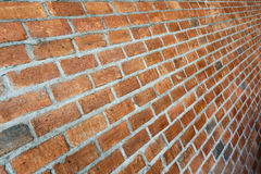 Abstract image of brick texture for design Stock Images