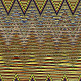 Abstract image, colorful graphics, tapestry. Vertical drawing Stock Photos