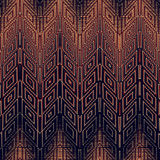 Abstract image, colorful graphics, tapestry. Vertical drawing Royalty Free Stock Photos