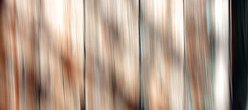 Abstract image Royalty Free Stock Photos