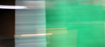 Abstract image Royalty Free Stock Image