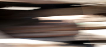 Abstract image Royalty Free Stock Photography