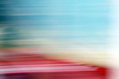 Abstract image Stock Photography