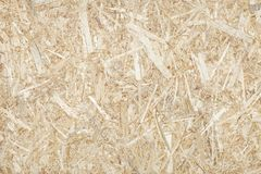 An abstract image of plywood board royalty free stock photos