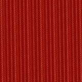 Abstract image, red background Royalty Free Stock Image