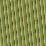 Abstract image, wood background Stock Photo