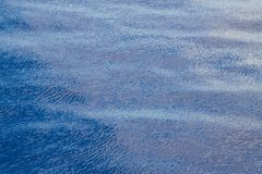 Abstract water background stock photos