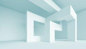 Free Abstract Interior Design Stock Photos - 96674383