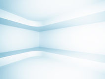 Abstract Interior Detail Architecture Background Royalty Free Stock Image
