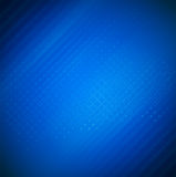 Abstract internet computer technology business solution Stock Photography