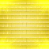 Abstract iron background.  blurry light effects Royalty Free Stock Photos