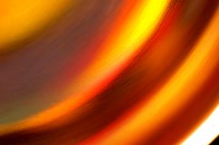 Abstract IV. Colorful abstract for unique background stock images