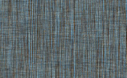 Abstract jean  background. An abstract  background like a  jean texture Royalty Free Stock Image