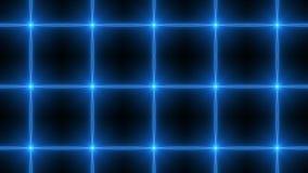 abstract kaleidoscope τρισδιάστατο δίνοντας υπόβαθρο τεχνολογίας απεικόνιση αποθεμάτων
