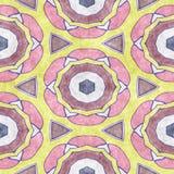 abstract kaleidoscope Στοκ εικόνες με δικαίωμα ελεύθερης χρήσης