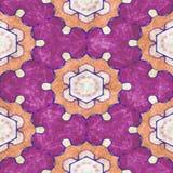 abstract kaleidoscope Στοκ φωτογραφίες με δικαίωμα ελεύθερης χρήσης
