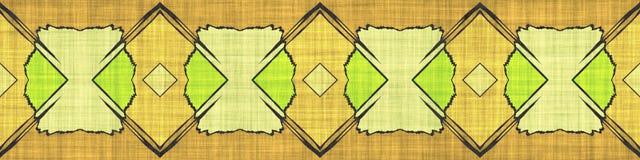 abstract kaleidoscope διανυσματική απεικόνιση