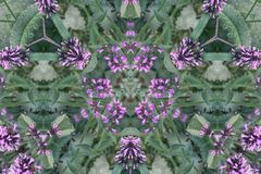 Abstract kaleidoscope background. Beautiful multicolor kaleidoscope texture. Unique and inimitable design. Geometric symmetrical. Ornament, computer generated stock photography