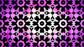 Kaleidoscope. Abstract kaleidoscope background texture for your design. Beautiful kaleidoscope seamless pattern. Multicolor mosaic texture Royalty Free Stock Photo