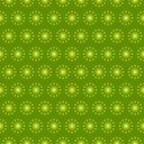 Abstract kaleidoscope seamless pattern background Royalty Free Stock Photos