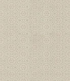 Abstract kaleidoscopic background Royalty Free Stock Photos