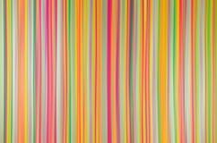 Abstract kleurrijk ontwerp als achtergrond, levendig, Royalty-vrije Stock Afbeeldingen